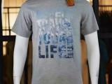 运动T恤 运动T恤短袖批发 运动品牌短袖批发