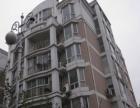 现代城 家具齐全 精装修 百家湖河畔 小龙湾站 拎包入住