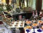 惠州盆菜外烩,海鲜宴上门做的餐饮公司,御宴餐饮