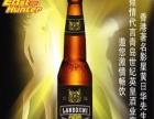 啤酒代理啤酒加盟啤酒招商
