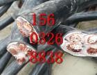 唐山各种型号废铜废电缆回收废旧金属变压器高价