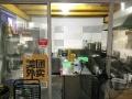 新浦路 外卖工作室 40平米