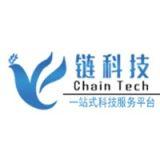 链科技一站式科技服务平台