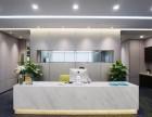 SAC四川航空广场219平租120精装带家具 彰显企业实力