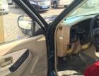 福田萨普2011款 2.0T 手动 领先者V3 12年福田柴油皮