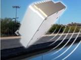 雷达波流速仪