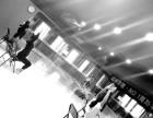 郑州华翎钢管舞 爵士舞 TB秀 酒吧领舞专业培训学校