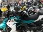 摩托车 踏板 跑车 越野  款式多  喜欢的来看看