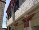 日喀则市几吉 4室0厅 次卧 朝南北 简单装修