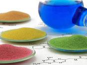 报价合理的裂解催化剂【讯息】 辛醇残液专用裂解催化剂