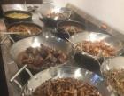 西湖文化广场站出口餐饮旺铺转让 可重餐饮 形象佳