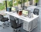 深圳办公家具租赁和出售铁皮柜办公桌班台班椅会议桌等各种
