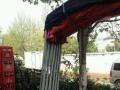 二手大排档帐篷