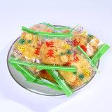 酸甜菠萝干 健康美味 漳州市厂家专业供应批发  菠萝片