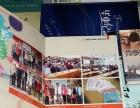 广东河源纪念册代加工集体相册印刷战友情纪念册制作