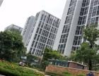 泰成逸园(引进南方医院)--医养结合,一个五星级的养老家园!