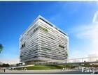 横琴唯一在售小面积写字楼 保利国际广场 77 470M