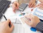 秦皇岛工程预算质量保证|唐山工程预算