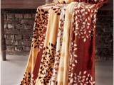 无锡路易卡罗家纺羊毛被总代理南京纯棉四件套生产厂家批发团购