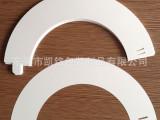 厂家承接 优质灯具反光贴纸 专业耐高温平