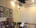 市政务中心 大唐SOHO 酒楼餐饮 商业街卖场
