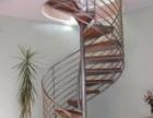 彩钢顶工程、厂房夹层、彩钢钢构、钢结构楼梯设计制作
