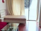 天心天心周边碧桂园公园壹 1室1厅 43平米 简单装修