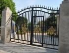 铁艺大门,铁艺门窗,铁艺花架,铁艺围墙护栏,