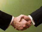 纳税申报、财务审计、工程造价、代理记账