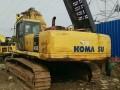 小松450大型原装挖机,大家都说好