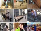 北京市朝阳区物业保洁服务公司,专业高素质日常保洁服务