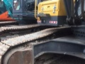 沃尔沃 EC360BLCprime3.2m-stick 挖掘机