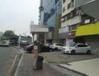 龙岗商业街+酒店+公交站靓铺转让,适合做休便利店