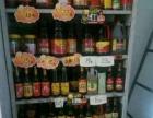 黄岛区大窑百货超市 转让带一年房租