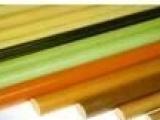 供应3240环氧棒=环氧板棒=玻纤环氧棒