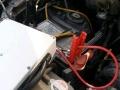 汽车维修:专业搭电启动、换电瓶(接电、搭火)