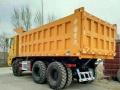 转让 福田雷萨罐水泥罐车低价转让20立方混凝土搅拌车