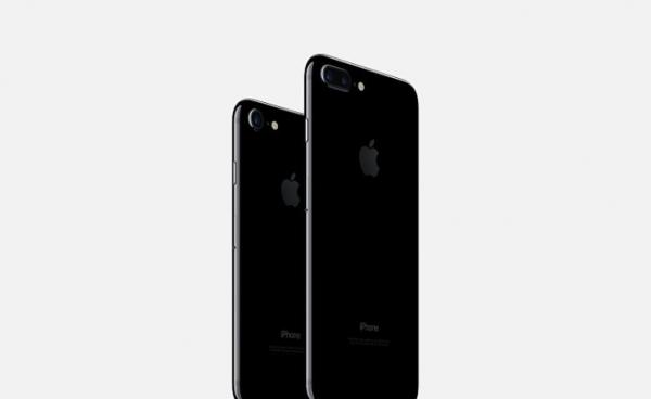 10分钟拿走iPhone7P
