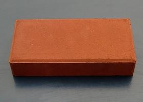 沈丘陶瓷瓦脊瓦红瓦蓝瓦灰瓦黑瓦厂家直销广场砖直销