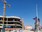 出售港北上亿国际汽车城生活广场临街商铺