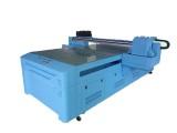 UV平板打印机UV打印机 彩印机 喷墨