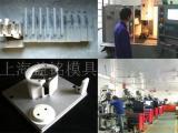 供应POM零件加工-塑料零件-定制机械零部件