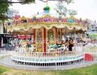四川乐山大型游乐气模出租,各种儿童娱乐乐园设备火爆租凭
