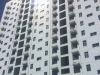 庆阳房产3室2厅-72.8万元