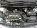 现代瑞纳2010款 1.4 手动 GS舒适型-自家用车成色好