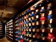 购物中心男装店,童装店,鞋店,帽子店,女装店铺装修