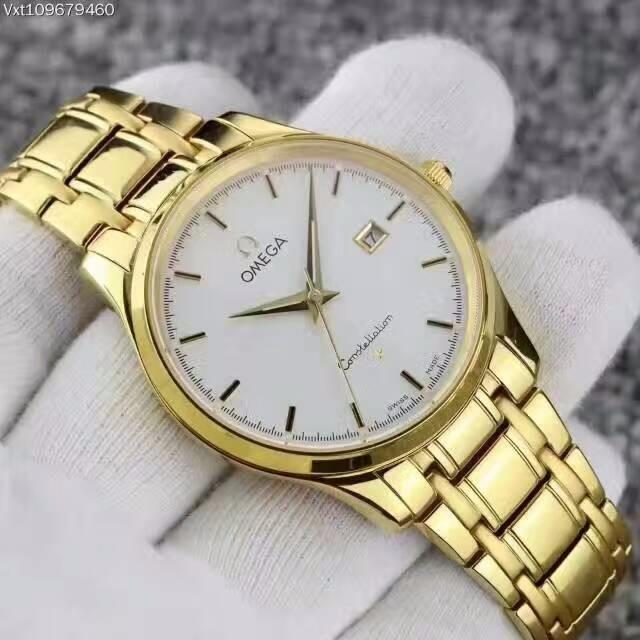 广州一比一奢侈品手表复刻工厂代理一件代发哪里有