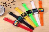 卡士奇工厂直销 蓝牙智能手表 外贸蓝牙手表 智能穿戴设备