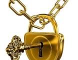 深圳宝安专业配锁匙,保险柜钥匙,汽车钥匙,安装出售指纹锁
