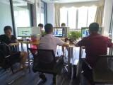 长安java开发 php 软件测试 大数据分析培训班